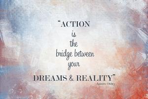 DianeRooney-ActionDreamsReality0214-Web