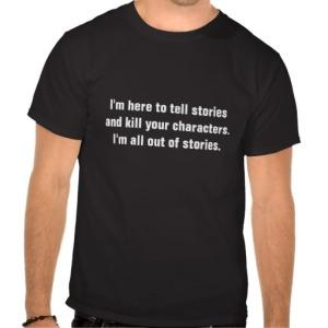gm_tough_guy_t_shirt-r019d2547ed72408aa1fa677bb33805f5_va6lr_512