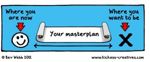 Your-masterplan-lo