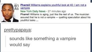 funny-picture-pharrell-vampire-young