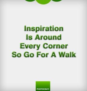 inspiration-walk