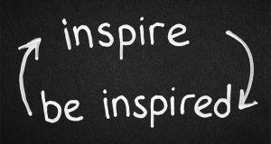 Inspire-Be-Inspired-f